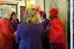 Int Vrouwendag 5-3-2017 LRRBF_2171-2