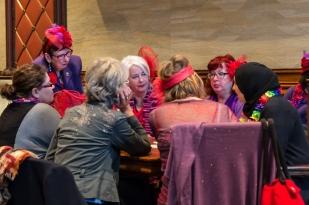 Int Vrouwendag 5-3-2017 LRRBF_2302-2